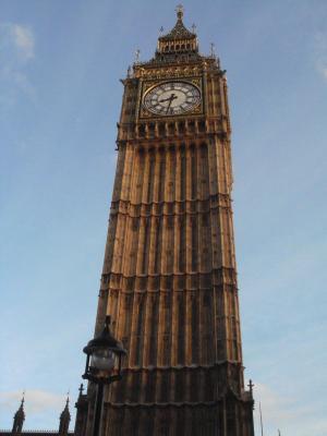 Impresiones de Londres (0)